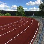 Triatlona-nometne-Smiltene-2020-Sporta-klubs-BurkanciemsDBUF5735