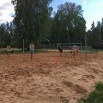 Triatlona-nometne-Smiltene-2020-Sporta-klubs-BurkanciemsFWDY7310
