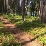 Triatlona-nometne-Smiltene-2020-Sporta-klubs-BurkanciemsLFKC2373
